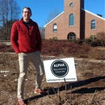 SPOTLIGHT - Byfield Church Offers Addiction Recovery Course