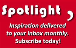 Subscribe to Spotlight