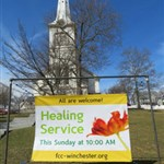 SPOTLIGHT: Helping to Ensure Lent is a Season of Well-Being