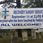 SPOTLIGHT: Second Church of Plymouth Puts Recovery First